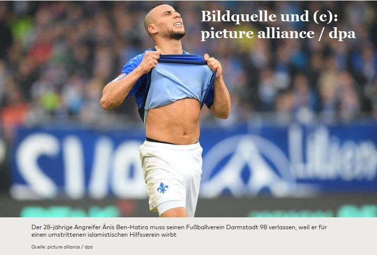 Bildquelle: picture alliance / dpa